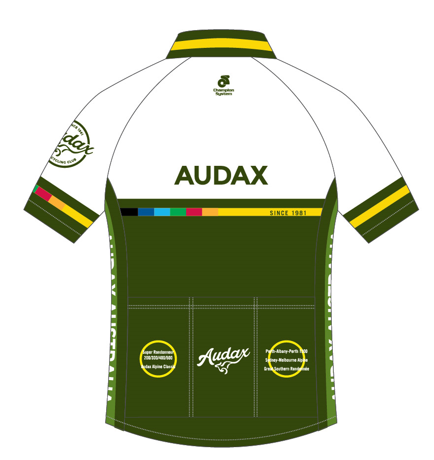 Jersey Website Rear v2