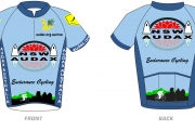 NSW Ride Jersey Clearance